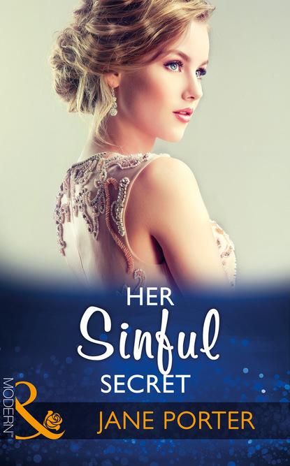Her Sinful Secret