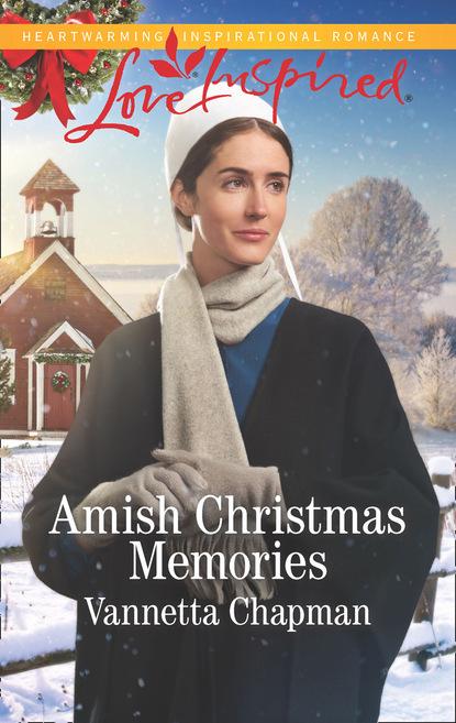 Vannetta Chapman Amish Christmas Memories недорого