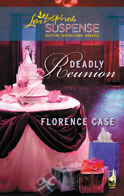 Florence Case Deadly Reunion фото