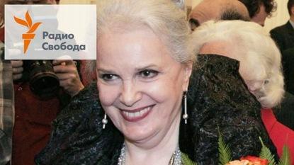 Игорь Померанцев Самая красивая - 04 апреля, 2019