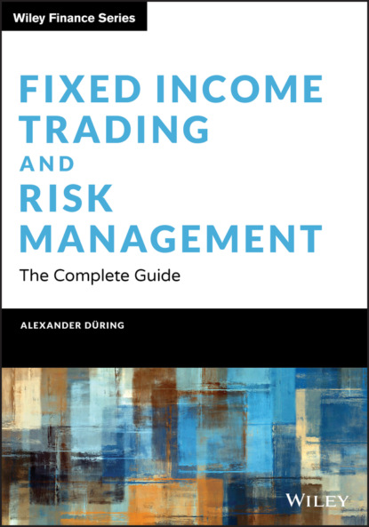 Alexander During Fixed Income Trading and Risk Management geoff chaplin credit derivatives trading investing and risk management
