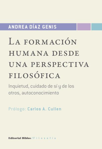 Andrea Díaz Genis La formación humana desde una perspectiva filosófica thomas de quincey judas y otros ensayos sobre lo divino y lo humano