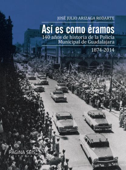 José Julio Arizaga Rodarte Así es como éramos saúl uribe el riesgo y su incidencia en la responsabilidad civil y del estado
