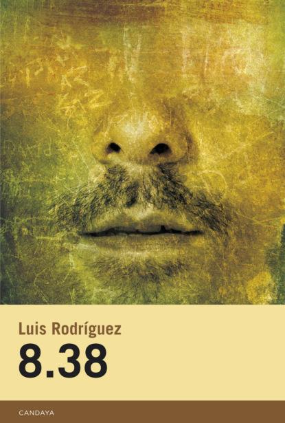 Luis Enrique Rodríguez 8.38 ubaldo enrique rodríguez de ávila ¡15 minutos de clase es suficiente psicobiología electrofisiología y neuroeducación de la atención sostenida