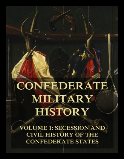 Jabez Lamar Monroe Curry Confederate Military History e d mansfield american education its principles and elements dedicated to the teachers of the united states