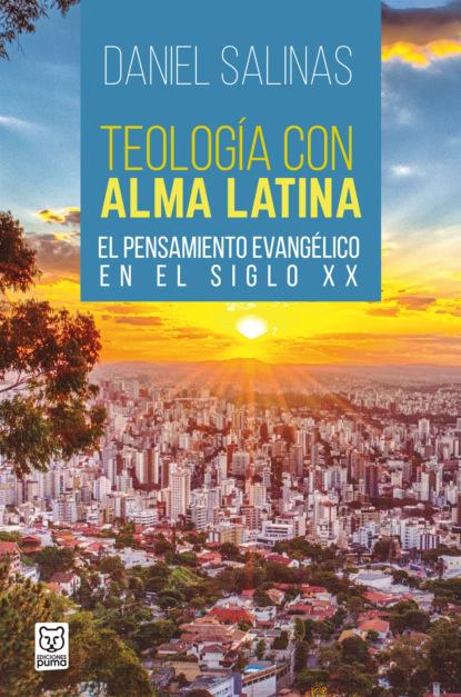 Daniel Salinas Teología con alma latina mariano mestman las rupturas del 68 en el cine de américa latina
