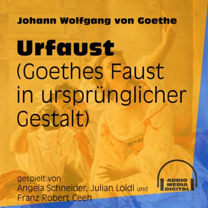 Johann Wolfgang von Goethe Urfaust - Goethes Faust in ursprünglicher Gestalt the gestalt legacy project gestalt awareness practice christine stewart price