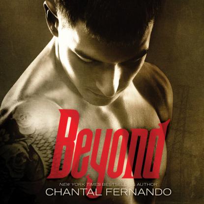 Фото - Chantal Fernando Beyond (Unabridged) fernando mansilla relatos faunescos