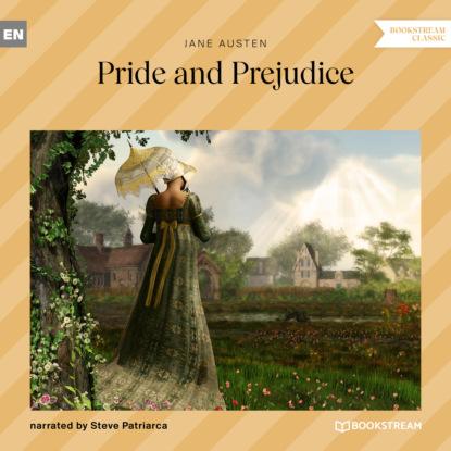 Фото - Jane Austen Pride and Prejudice (Unabridged) austen j austen pride and prejudice