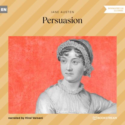 Persuasion (Ungek?rzt)
