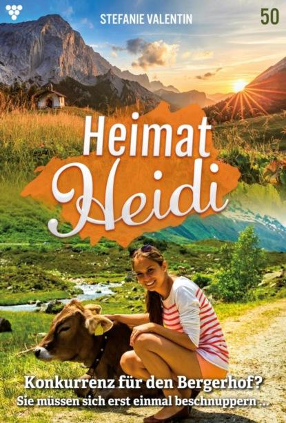 Фото - Stefanie Valentin Heimat-Heidi 50 – Heimatroman aug beck jubel kalender zur erinnerung an die volkerschlacht bei leipzig vom 16 19