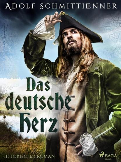 Adolf Schmitthenner Das deutsche Herz friedrich gundolf shakespeare und der deutsche geist
