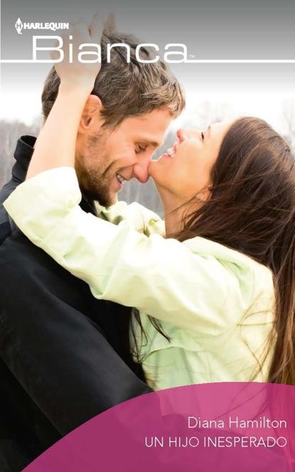 Фото - Diana Hamilton Un hijo inesperado nathaniel edward davies cómo enriquecer su matrimonio