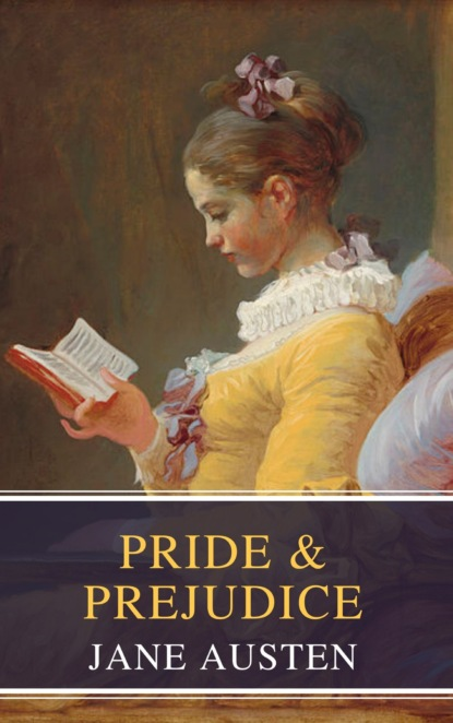 Фото - MyBooks Classics Pride and Prejudice william austen leigh jane austen her life and letters a family record