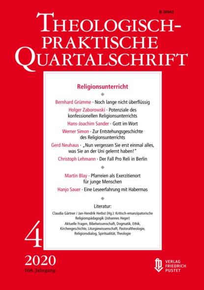 Группа авторов Religionsunterricht недорого