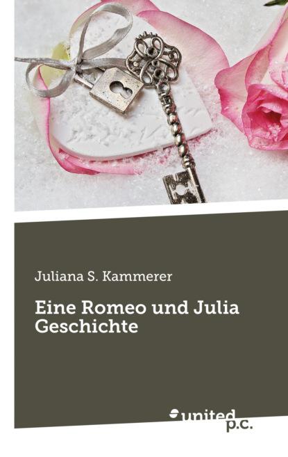 Eine Romeo und Julia Geschichte