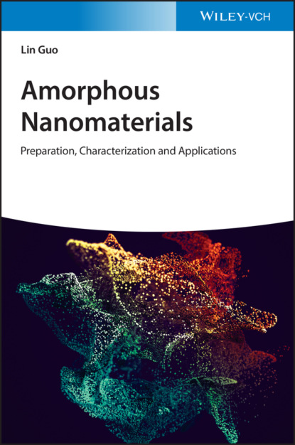 Lin Guo Amorphous Nanomaterials josé rodriguez a synthesis properties and applications of oxide nanomaterials