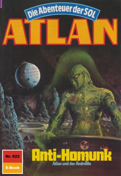 Atlan 622: Anti-Homunk
