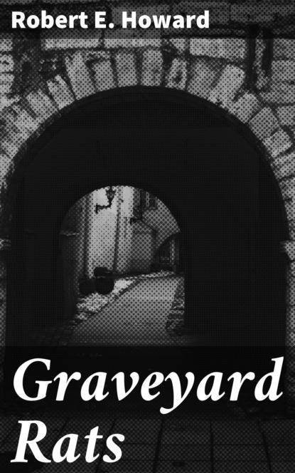 Graveyard Rats