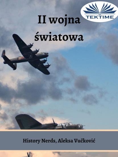 Фото - History Nerds II Wojna Światowa grzegorz bębnik proskrypcja w nowej odsłonie niemieckie listy gończe w przededniu i początkach ii wojny światowej