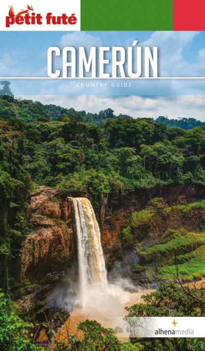 vvaa Camerún