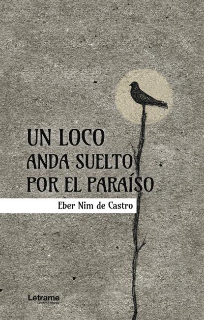 Eber Nim de Castro Un loco anda suelto por el paraíso maggie morgan vallecillo embarazo sagrado un camino hacia el despertar de la conciencia