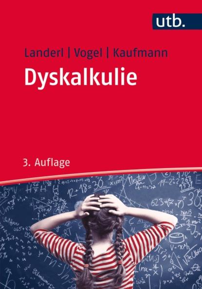 Stephan Vogel Dyskalkulie