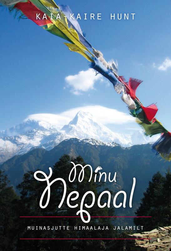 Minu Nepaal