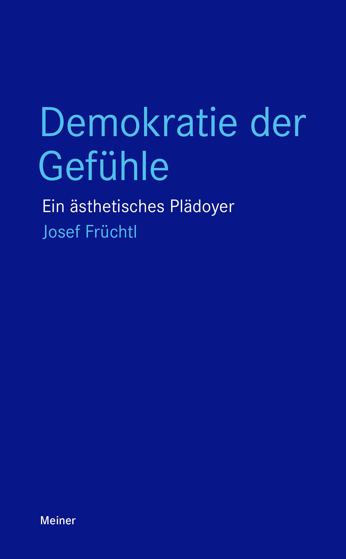 Demokratie der Gefühle