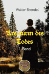 Kreaturen des Todes - 1. Band