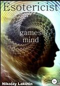 Esotericist. Mind games