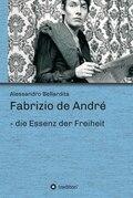 Fabrizio de André - die Essenz der Freiheit