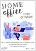 Home Office leicht gemacht