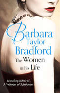 Featured books by Barbara Taylor Bradford
