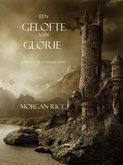 Een Gelofte Van Glorie