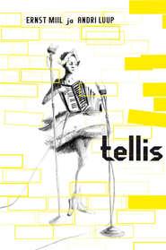 Tellis