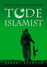 Poliitiliselt ebakorrektne tõde islamist