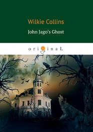 John Jago's Ghost