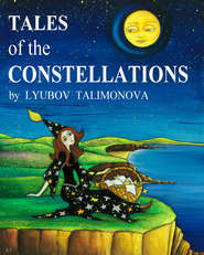 Tales of the constellations