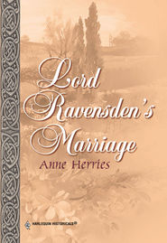 Lord Ravensden\'s Marriage