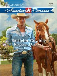 Bachelor Cowboy