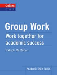 Group Work: B2+
