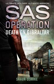 Death on Gibraltar