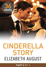 Cinderella Story Part 2