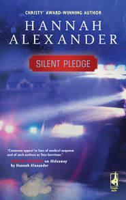 Silent Pledge