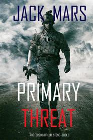 Primary Threat