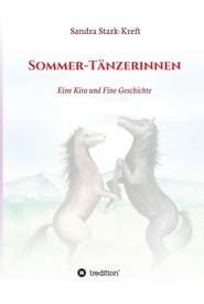 Sommer-Tänzerinnen