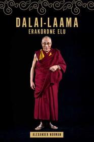 Dalai-laama: erakordne elu
