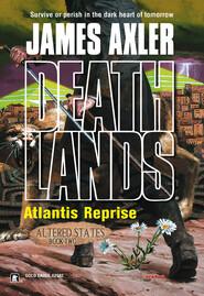 Atlantis Reprise