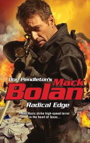 Radical Edge